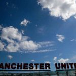 United Contact Raiola As They Look To Rival PSG For Itali