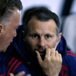 Ryan Giggs Pinpoints Key Battle Which Could Decide United