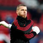 United Handed Major Injury Boost As Solskjaer Claims Star