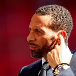 Rio Ferdinand Highlights The One Concern He Has With Brun