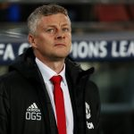 Four Managers Under Consideration If United Decide To Sac