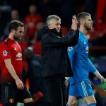 Manchester United V Watford: Team News And Betting Odds
