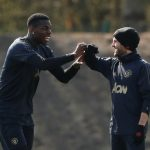 Latest Manchester United Injury Report: Updates On Pogba,