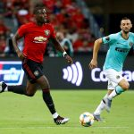Latest Manchester United Injury News: Updates On Pogba, T