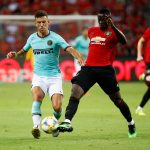 Bailly And Matic To Start, Sancho On The Bench: United's