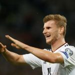 6 Facts About Timo Werner As United Try To Beat Liverpool