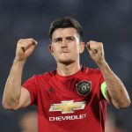 Just Who Should Partner Harry Maguire? We Analyse Ole's O
