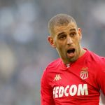 United Make Surprise Loan Enquiry For Algerian Striker As