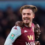 United's Move For Jack Grealish Could Come Much Earlier T
