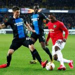 Ighalo And Fernandes To Start, McTominay On The Bench: Un