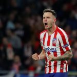 Report Reveals Which Club Saul Niguez Would Like To Sign