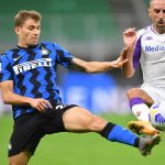 United Keen On 60M Rated Serie A Star As They Line Up Pot