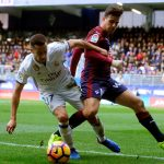 United And Chelsea Both In The Frame As Real Madrid Star