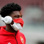 United Hot On The Trail Of 34M Rated Ligue One Midfielder