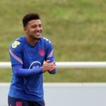 'Don't Think He Is Fast Or Fit Enough' 'He Will Come Good