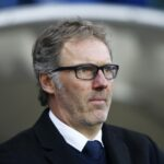 Laurent Blanc Addresses Claims That He Could Replace Sols